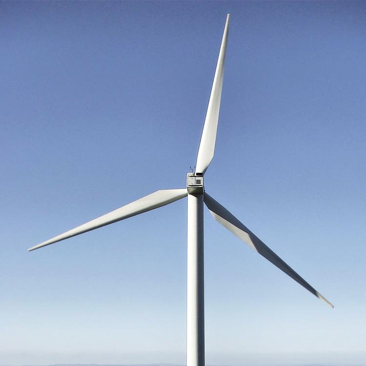 Productos sector energético Vigo