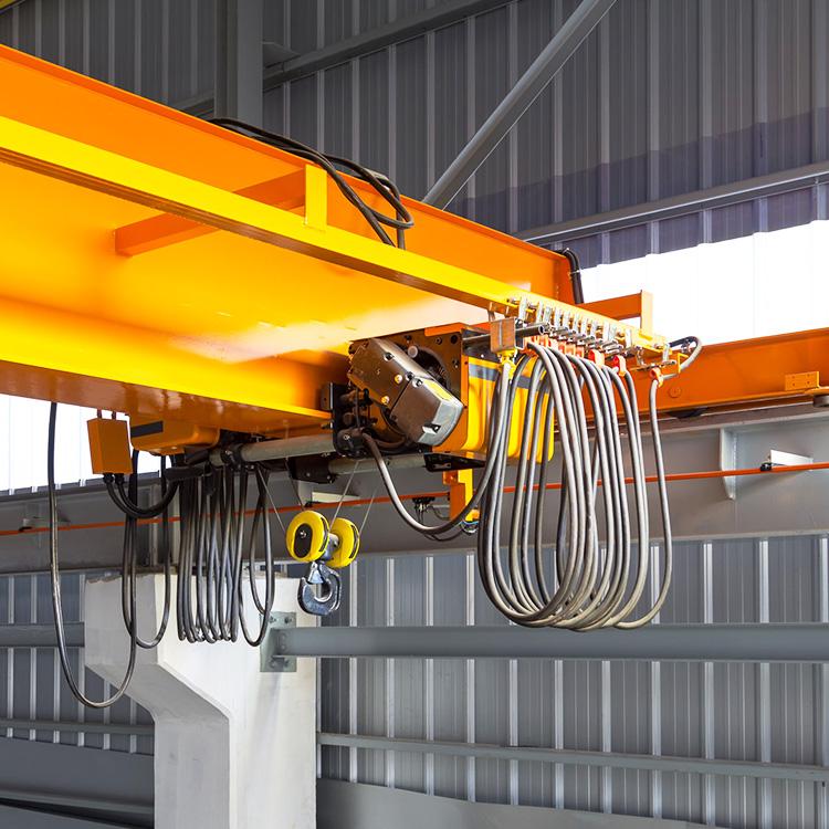 Productos maquinaria industrial Vigo